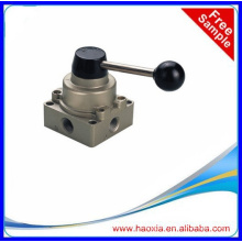 Ningbo Hand Switching Valve pneumatic HV Series