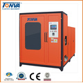 Tonva HDPE Extrusion Blow Moulding Machine