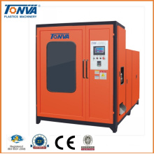 Single Station Work Durable Pneumatic Cylinder Blow Moulding Machine Price