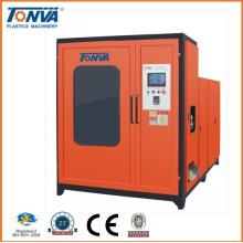 Única estação de trabalho Durable pneumático Cylinder Blow Molding Machine Preço