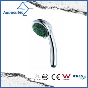5 Functions Good Material Bathroom Hand Shower, Shower Head (ASH7888)