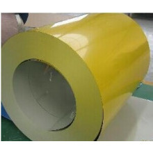 Hochfeste Bunte Stahlspule und Plattenhersteller