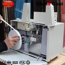 Máquina flejadora de dinero Yh-340 180W