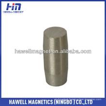 samarium cobalt magnet permanent magnet custom