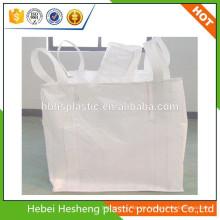 Flexibles Frachtcontainer Polypropylen Big Bag Fibc Hersteller