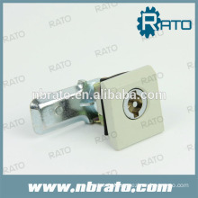 RC-195 Square Cam Lock for Distribution Box