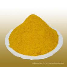 Aliments pour animaux d'alimentation de gluten de maïs de gluten de maïs