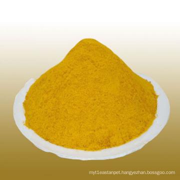 Corn Gluten Meal Animal Feed Protein Powder