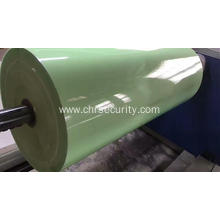 10 hour pvc Luminous film
