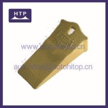 Высокая износостойкость стальной зуб рыхлитель для Komatsu 25т ЭСКО-д