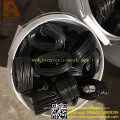 Black Annealed Wire Galvanised Wire Binding Wire