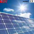 Panneaux solaires flexibles à haute efficacité de 20 W