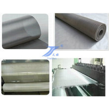 Stainless Steel Wire Mesh (TS-W114)