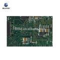 Super quality quick turn dvr circuit board