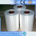 BOPP Druck- und Laminierfolie (10-40 Mikron)