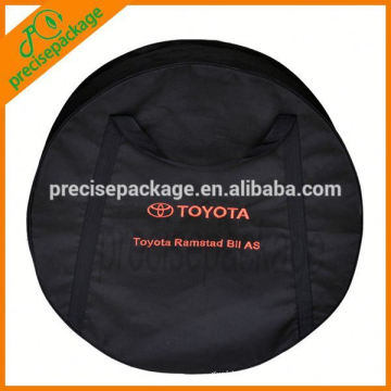 Truck Single Tyre Bag