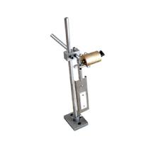 Paper Machine Auto Guider Sensor for paper mill