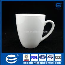 Taza de té de cerámica diaria tazas taza de agua