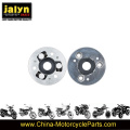 High Quality Motorcycle Clutch Assy Fits for North American ATV Model Scs37