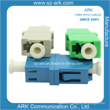 LC / PC Simplex Fiber Optic Adapters