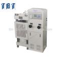 Máquina de teste concreta automatizada da compressão do tijolo do cimento do almofariz de Digitas
