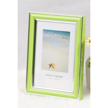 Plastic Photo Frame (PB-54)