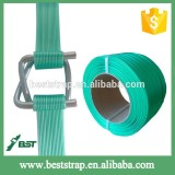 BST 32mm Heavy duty PP material Pallet Strapping Belt for pallets