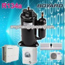 Neues Produkt! rotary Kompressor R134a für Wärmepumpen-Trockner-Maschine