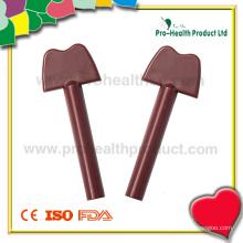 Пластиковая соковыжималка для зубной пасты (PH1152)
