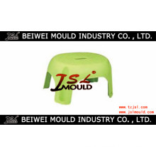 Custom Plastic Baby Chair Mould