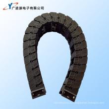 Компания Panasonic Cm602 x-оси кабеля медведя N510002655AA для SMT машина