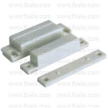 Magnetischer Detektor Magnetischer Kontakt Fbps4558