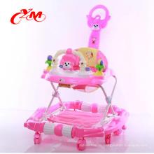 Безопасности Детские ходунки фото /ходунки цена завода /ходунки с ремнем безопасности