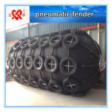 Ship to Ship Protection Pneumatic Fender