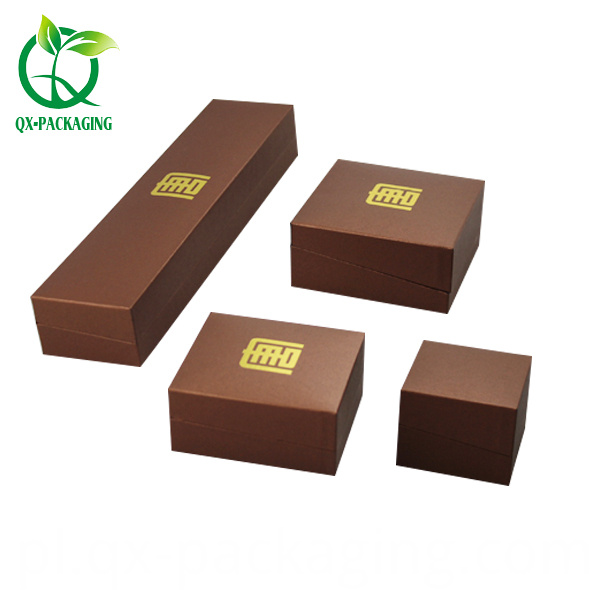 Watch Boxes Wholesale