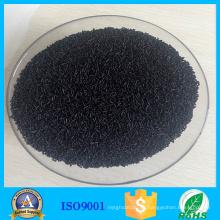 tamiz molecular del carbón cms220 en precio del generador de nitrógeno del PSA