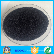 CMS 200/220/240 carbon molecular sieve for industrial gas generation