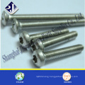 Made in China T5 Torx Screw