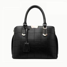 Сумки для женщины 2017 модные принятое OEM/ODM в последней моде сумки Wzx1051