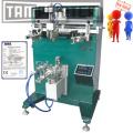 Qualitativ hochwertige Pneumatikzylinder Flasche Siebdruckmaschine