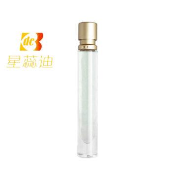 Sprays corporels OEM Designer Perfume Frence Parfum Parfum Homme