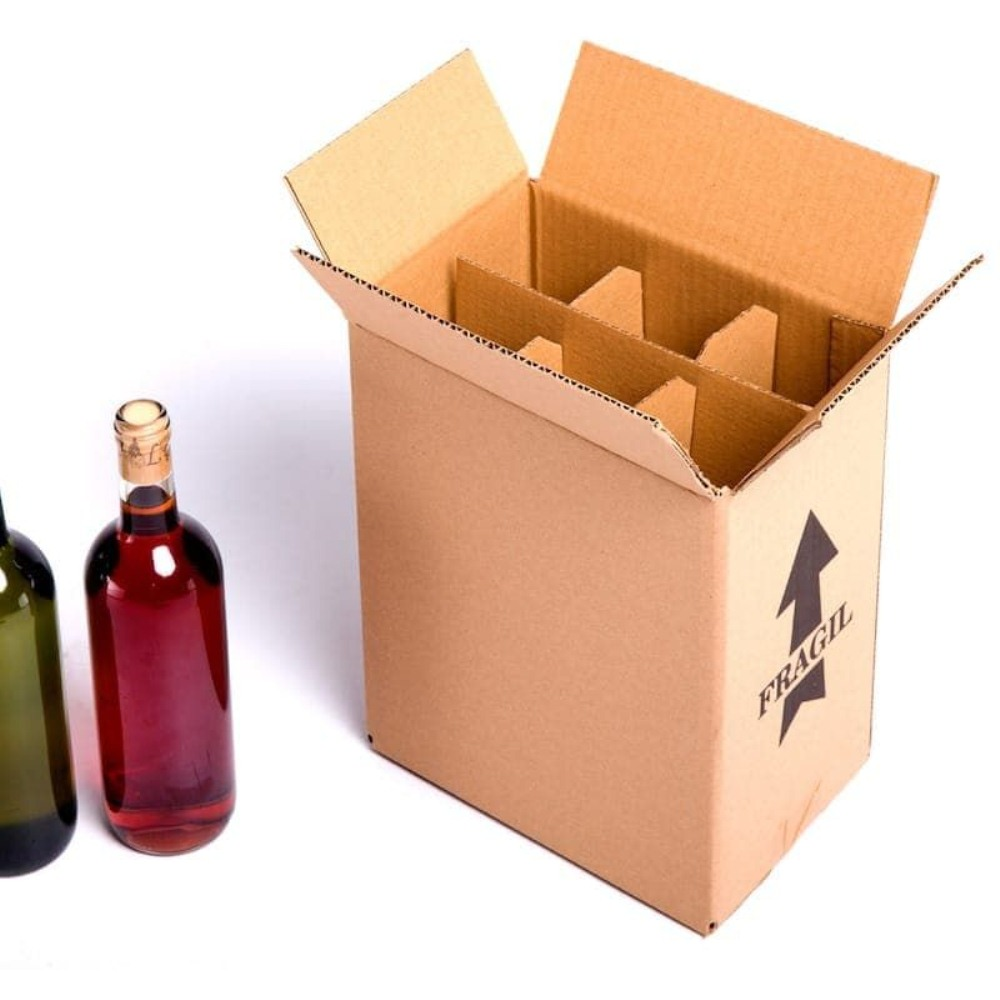 cardboard-6-bottles-wine-boxes