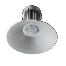 CREE LED 200W Lagerlicht LED High Bay Light