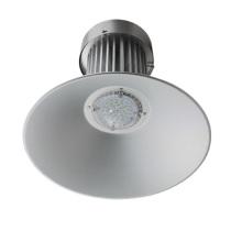 CREE LED 200W Lumière d'entrepôt LED High Bay Light