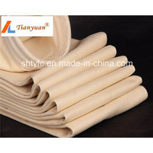Sac à filtre à fibre de verre Tianyuan à vente chaude Tyc-213022