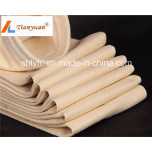 Hot Selling Tianyuan Fiberglass Filter Bag Tyc-213022