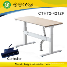 2015 newest hopital orthopedic surgical operation table