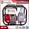 2inch 3inch Honda Engine Petrol Water Pump for Sale