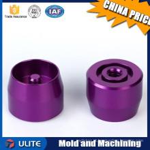 Molde de imprensa de extrusão moldado Moudle com alta qualidade