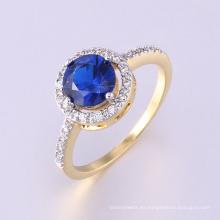 diseño de anillo de oro para hombres precios de anillo de platino en Pakistán con la mejor calidad